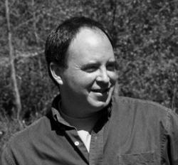 Edward Wolf, a Portland writer whose books include Salmon Nation (1999, 2003) and Klamath Heartlands (2004), served as a citizen member of the Advisory Panel of The Oregon Resilience Plan.
